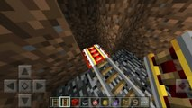 Forestry for Minecraft Video Tutorial (1 0 0) - video