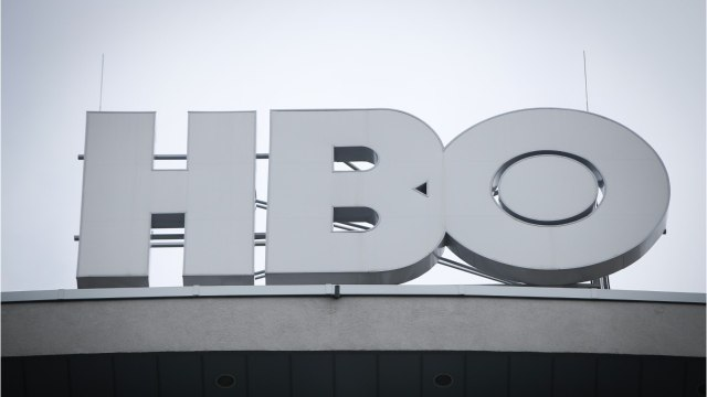 HBO Urges Critics of Slavery Drama to Reserve Judgment