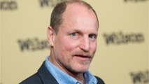 Woody Harrelson Gushes Over Han Solo Actor