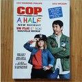 Critique DVD Cop and a Half New Recruit (Un flic eet demi Nouvelle recrue) en format DVD