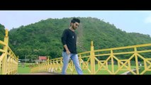 Dholna( tere bin nahi lagda dil mera) - Rahul Makhija Full video 2017
