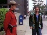 Due South (1994) S02E18   Flashback