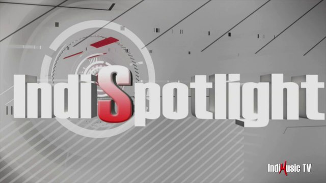 IndiSpotlight Episode 2 - Part 3 - Justina Valentine