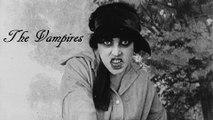 The Vampires (1915) - Episode 9 - The Poisoner