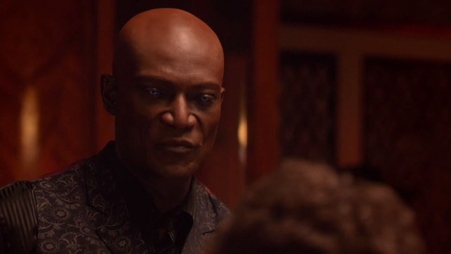 Midnight, Texas Series: Lemuel, Unchained (S01E03) Bluray 720p Download
