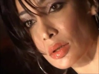 Sofiya Hayat's H0ttest BIKINI Photoshoot