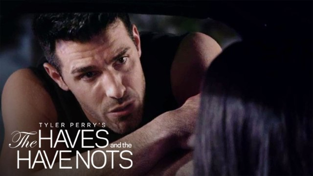 Tyler Perry's The Haves and the Have Nots: Elevator Seven (Season 4 Episode 17) Full HD