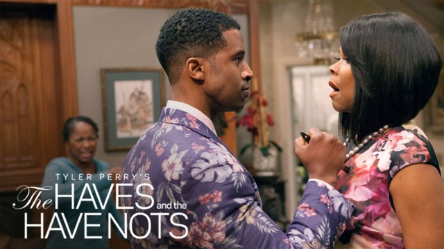 Tyler Perry's The Haves and the Have Nots; Season 4 Episode 17 Elevator Seven FULL EPISODE