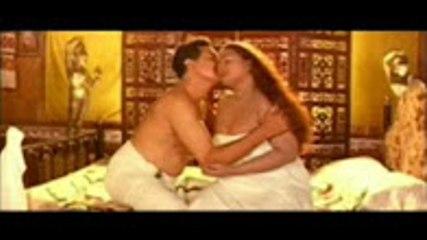 Kinnerasani Telugu Full Movie | Sajani, Shakeela | Latest Telugu Hot & Romantic Movies