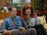 Married With Children S11E07-The Jug.gs Have Le.ft the Building