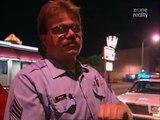 Cops S05E22