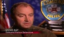 Forensic Files - 13x10 - s-e-x Crimes - Window Watcher.