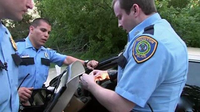 Cops S22E18