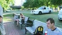 Cops-S20E24-Cp-2020-Coasttocoast 138