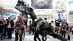 Les meilleurs cosplay de l'E3 2017