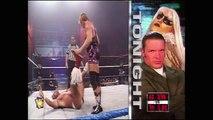 1997.03.31- Owen Hart vs. British Bulldog- RAW