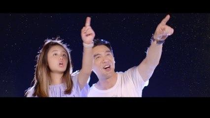 Kenny Bee - Shan Shan Xing Chen