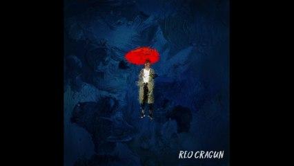 Reo Cragun - Say It Ain't So