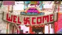 SUPERHIT Baba Ramdevji Bhajan | Ramdev ji Ke Mandir Me | Hari Om Joshi | Rajasthani New Songs | 2017 | Latest HD Video Song | Anita Films | Marwadi Top Bhajans