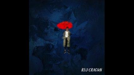 Reo Cragun - Trap Music
