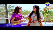 Yaar e Bewafa - Episode 5 - Promo | Har Pal Geo