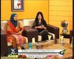 Kay2 Sehar Abbt ( 31-07-2017 )