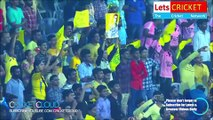 CSK KING is Back|| MS DHONI 3 Sixes || CSK Returning