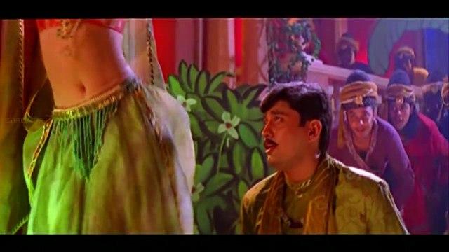 Jeans Movie Songs __ Priya Priya Champodde Video Song __ Prashanth, Aishwarya Rai