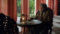 Game of Thrones - Lady Olenna et Cersei Lannister (saison 6)