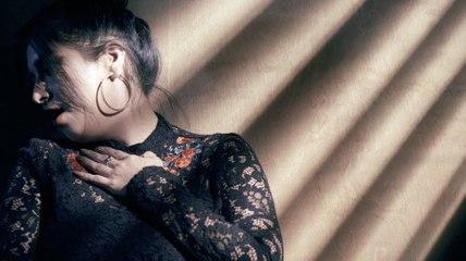 Beatriz Gonzalez - Y Volveré (Performance Video)