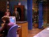 Ally Mcbeal S01E01