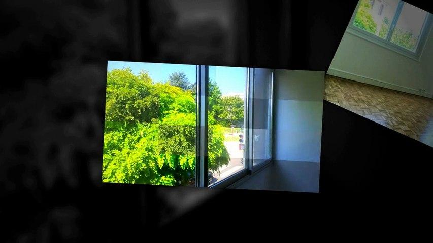 Appartement 3 pièces à vendre, Sceaux (92), 299 600€