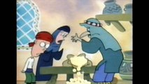 Tales of Magic - Aladdin and the Magic Lamp - Cartoon Fable 1970 1980