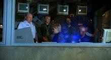 Stargate Sg-1 S05E20 - The Sentinel