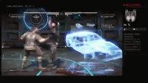 Transmisja na żywo z PS4 użytkownika Pablo0896 (21)