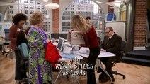 The Drew Carey Show S09E04 Drew Thinks Inside the Box