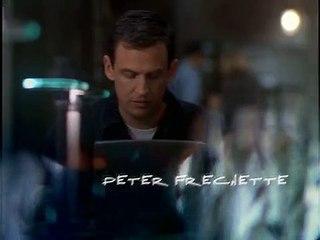 Profiler 1996  S01E03 Unholy Alliance