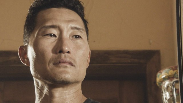 Hawaii Five-0 Drama Around Actor Exits Continues