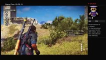 I play just cause 3 why, JUST CAUSE (17)