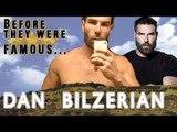 Dan Bilzerian - Before They Were Famous