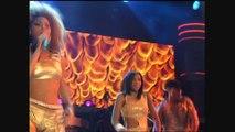Beyonce Knowles - Destiny's Child - World Tour
