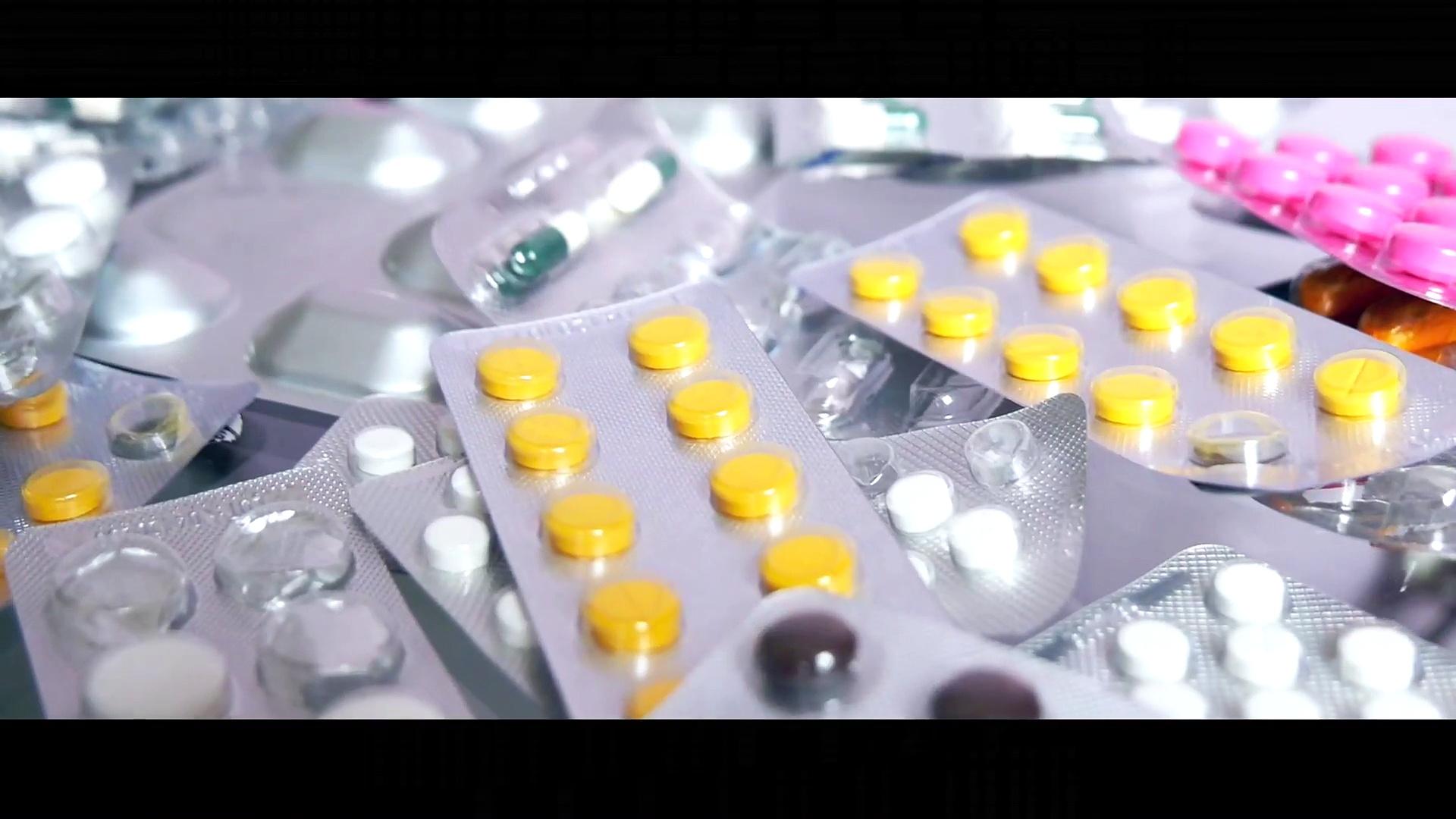Klonopin Withdrawal Symptoms
