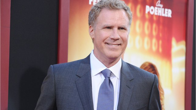 CBS All Access Adds Will Ferrell Comedy, Dramas To Series Slate