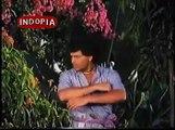 Mitwa Bhool Na Jana, Starring- Aditya Pancholi, Movie- Kab Tak Chup Rahungi 1988
