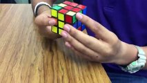 Rubiks Cube Extreme Prank Gone Wrong Sexual Boobs Flashing Kissing (100% REAL)
