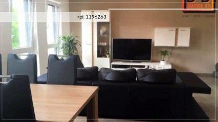 A vendre - Appartement - Rumelange - 2 chambres - 68m²