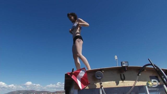 Bering Sea Gold Season 9 Episode 1 Full Watch Streaming HD [FULL ONLINE]