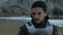 Game Of Thrones Season 7 Episode 4 [Full Streaming]