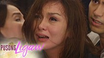 Pusong Ligaw: Jaime abuses Teri | EP 70