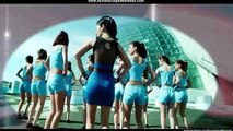Shruti Hassan Hot Scene in Singam 3  Slow Motion  Shruti Hassan hot boobs show (Dirty cleavage)